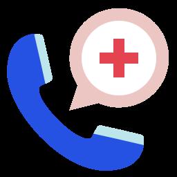 5932589 – call doctor hospital